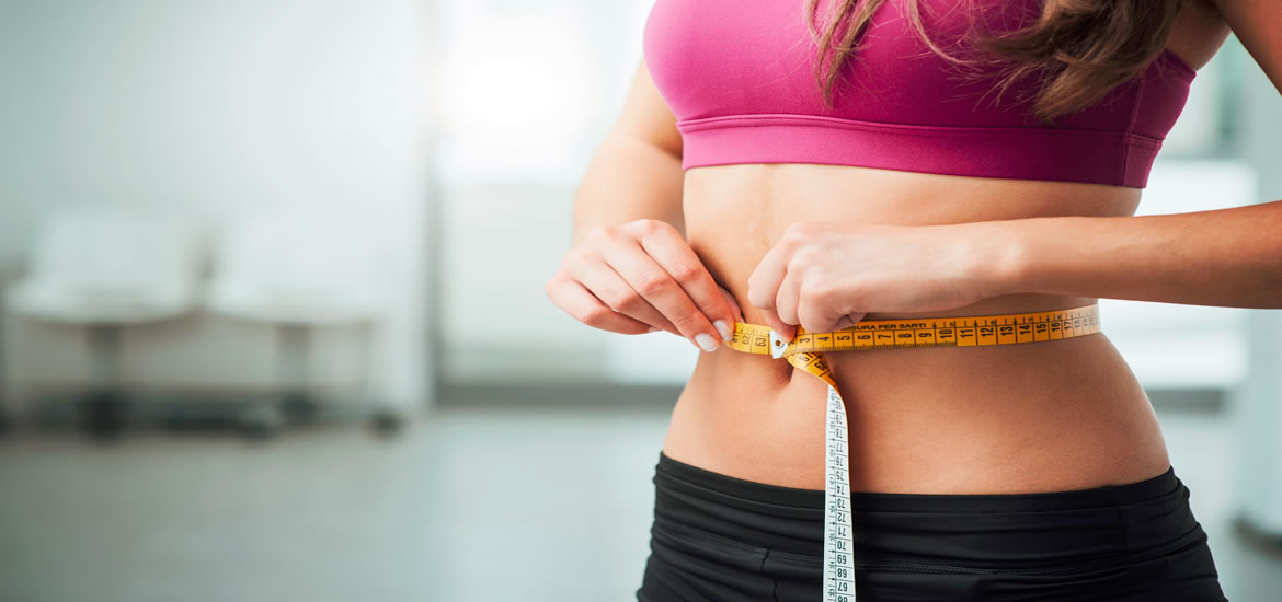electronic gem therapy for weight loss
